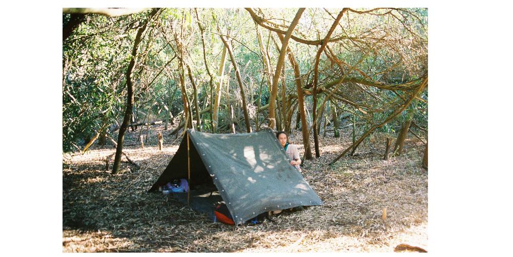 Maasai 1